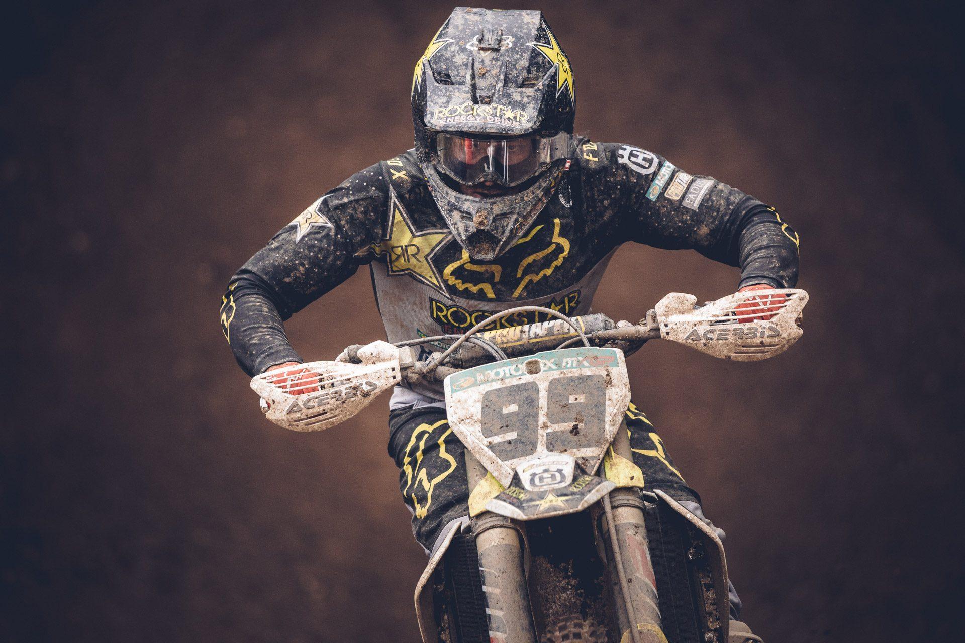 Mistrovství-světa-v-motokrosu-Loket-2018-040