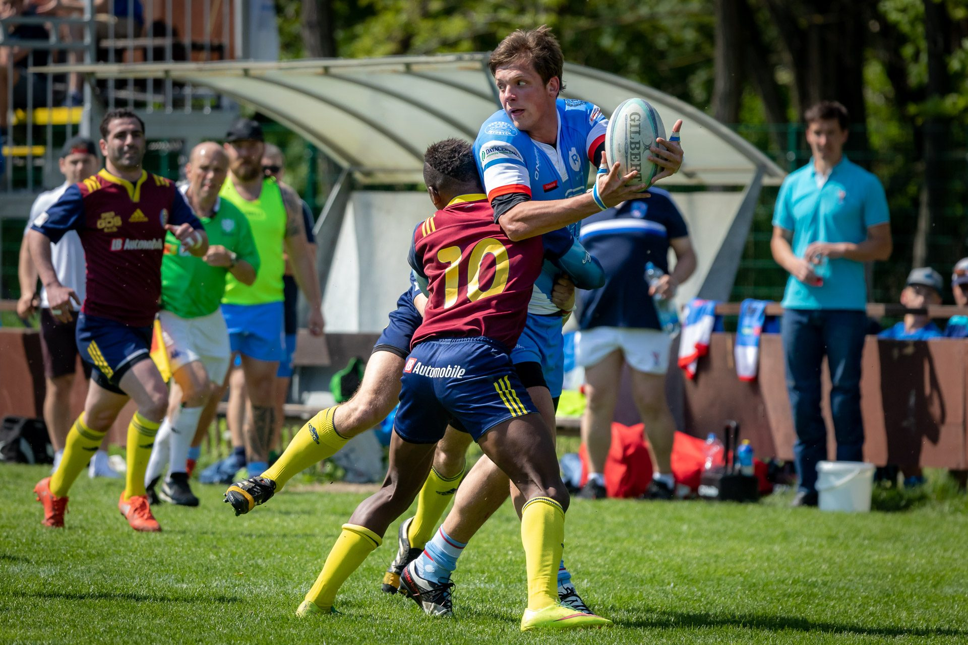 Rugby_Sparta_Říčany_2018_009