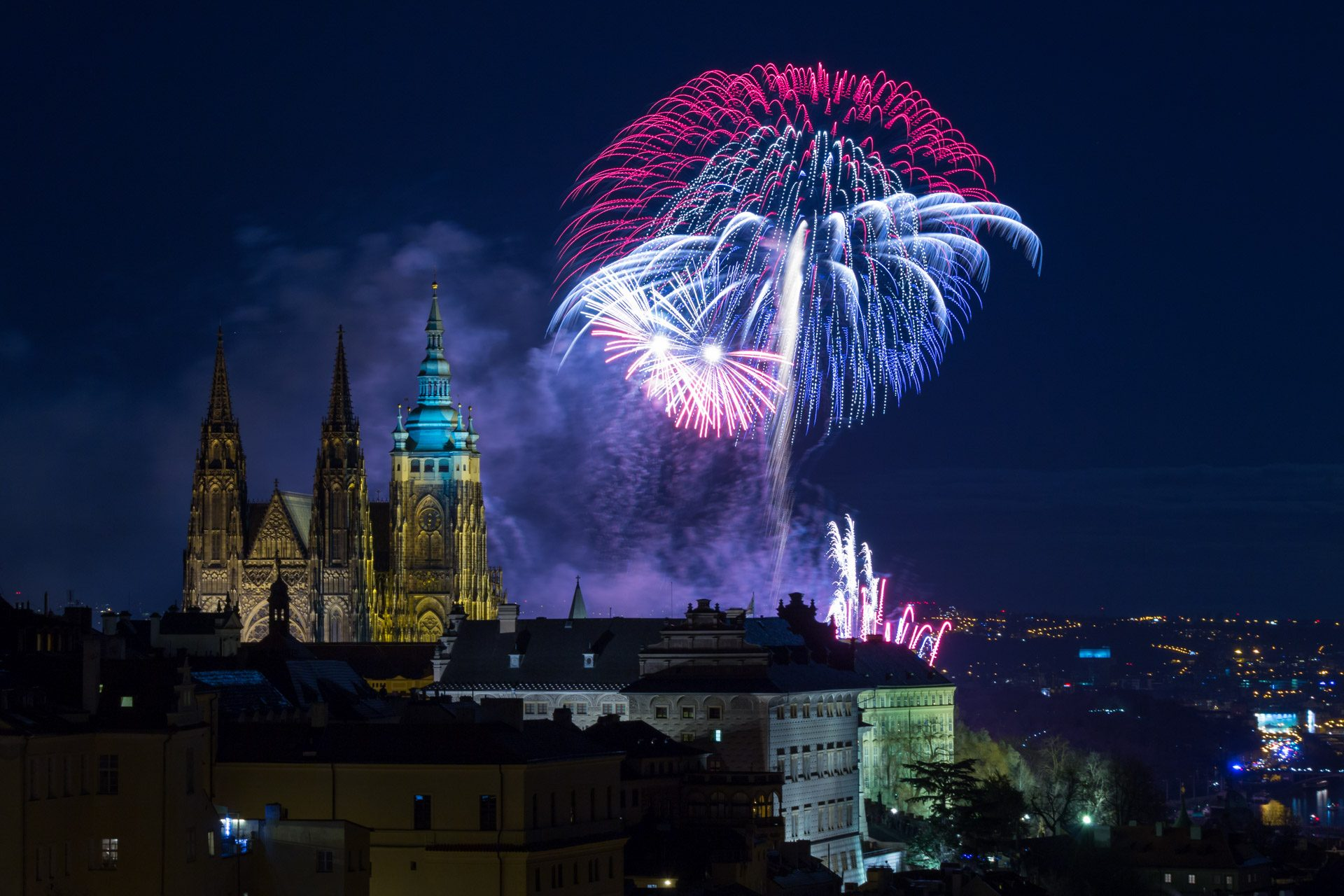 Ohňostroj_Praha_2018_015